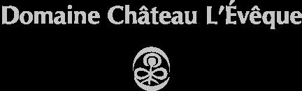 Château L'Évêque